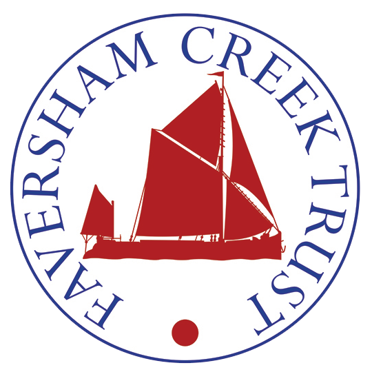 Faversham Creek Trust
